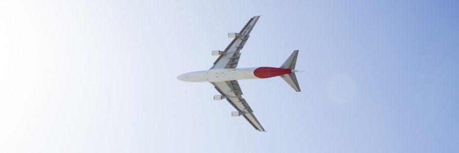 aeroplane-1867548_1920-min