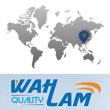 wah-lam-company-carre-04-min