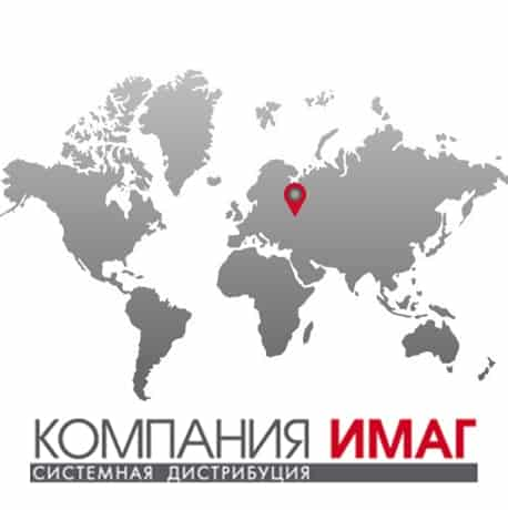 EMAG Group distributes sound masking in Russia
