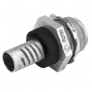 CCEA Approved One-Piece Sealtite Connector