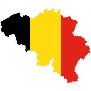 Soft dB Belgium