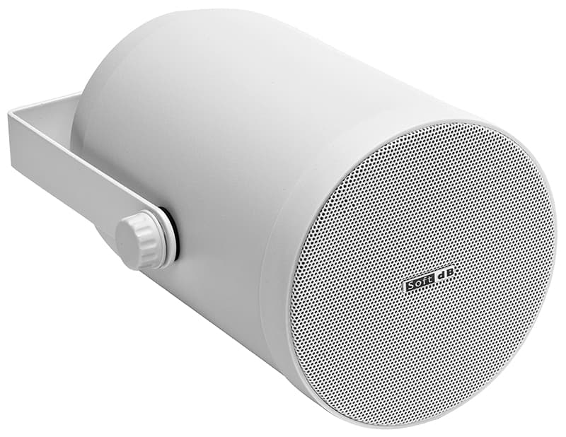 SMS-DIRECT Sound Masking Speaker