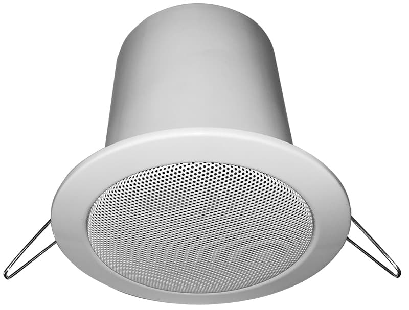 SMS-SURF4 Sound Masking Speaker
